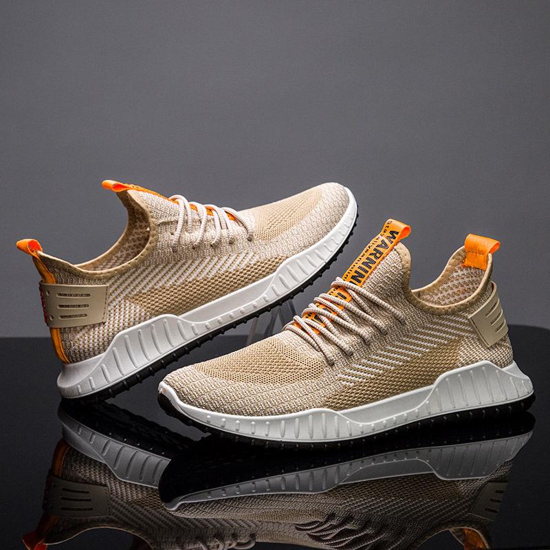 Китай оптовая продажа мужская спортивная обувь, кроссовки повседневные спортивные homme Пользовательский логотип oem модные белые кроссовки для мужчин