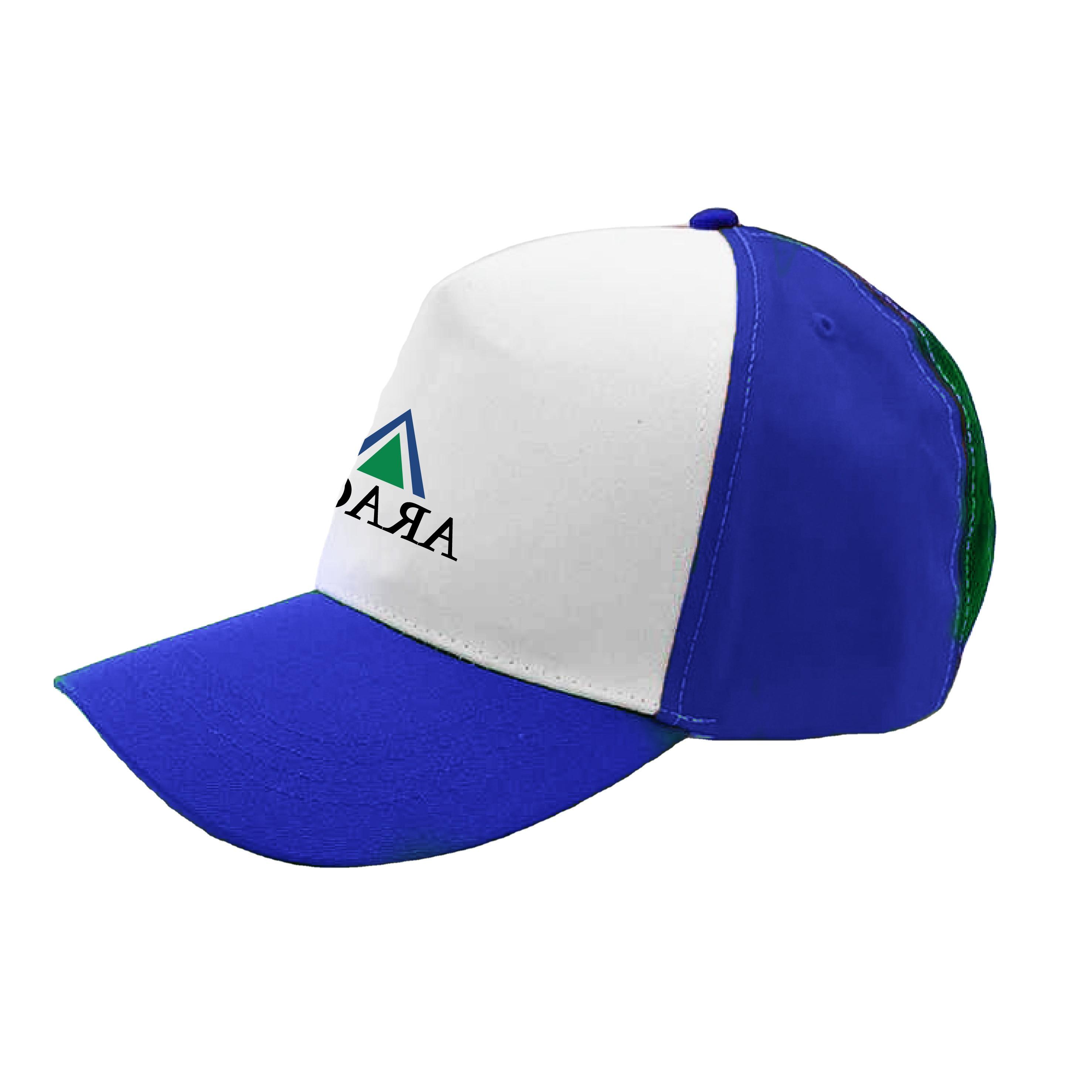 패션 디자인 NY 다채로운 청소년 야구 모자 특수 모자 다시 조절 야구 모자