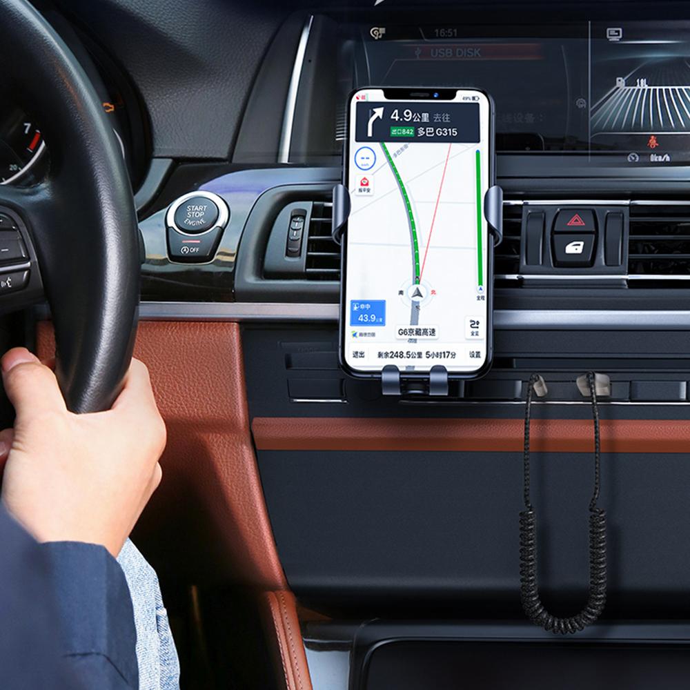 WIWU YP04 车载3.5mm转USB音频线 (https://www.wiwu.net.cn/) 数据线 第3张