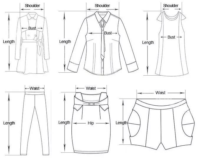 W803A 화이트 꽃 프린트 섹시한 여름 드레스 2020 Clubwear Strapless Backless 프릴 Bodycon 미니 드레스