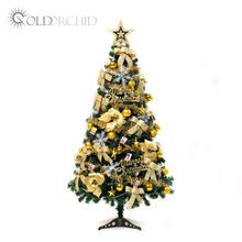 Commercio all'ingrosso Gigante <span class=keywords><strong>Mini</strong></span> Ornamenti Indoor Decorazioni Commerciali PVC <span class=keywords><strong>Albero</strong></span> <span class=keywords><strong>Di</strong></span> <span class=keywords><strong>Natale</strong></span> Artificiale
