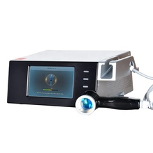 Smart 980nm Diode laser fysiotherapie machine laser therapie <span class=keywords><strong>apparaat</strong></span>