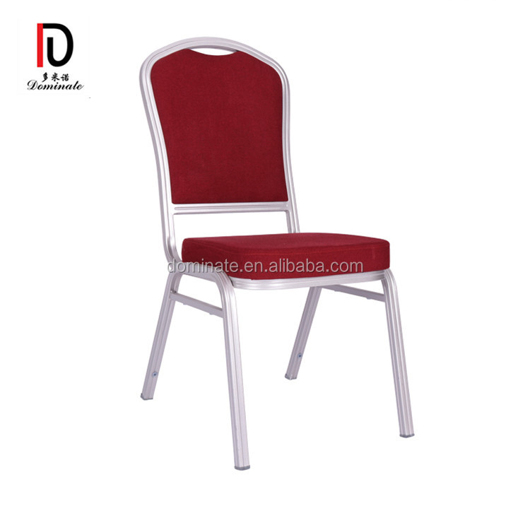High quality Strong Hotel <strong>Furniture</strong> Cheap Used Stacking Banquet Chair