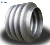 High quality stainless steel expansion bellows joint