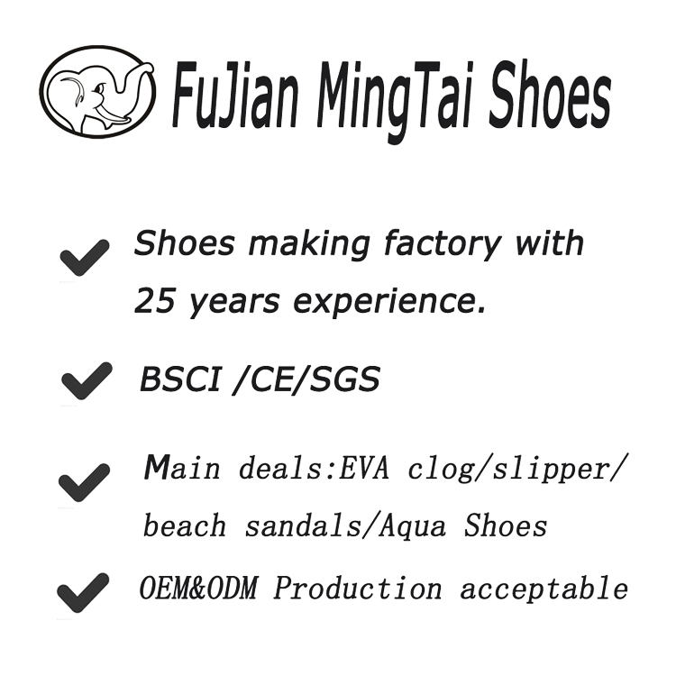 Casual shoes men slides footwear sandals men summer indoor slipper man winter clogs with fur online shopping