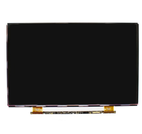 13.3&quot; Laptop <strong>lcd</strong> For Macbook Air A1466 A1369 LP133WP1-TJA7 LP133WP1 NT133WGB-N81 2010-2017 <strong>lcd</strong> <strong>led</strong> Matric display screen replace