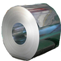 jis 304 316 stainless steel coil/strip ba surface manufacture price