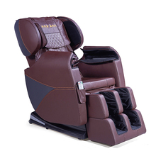 wholesale cheap Electric neck and back massage cushion office massage chair