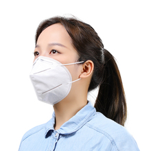 In Stock CE <span class=keywords><strong>FDA</strong></span> Respirator Filter Pm2.5 Dust Reusable Protective Mask <span class=keywords><strong>N95</strong></span> KN95 Face Mask