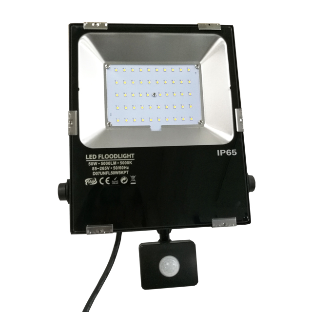 SAA&amp;C-Tick approved Best factory price 30W lights led <strong>flood</strong> outdoor with pir motion sensor