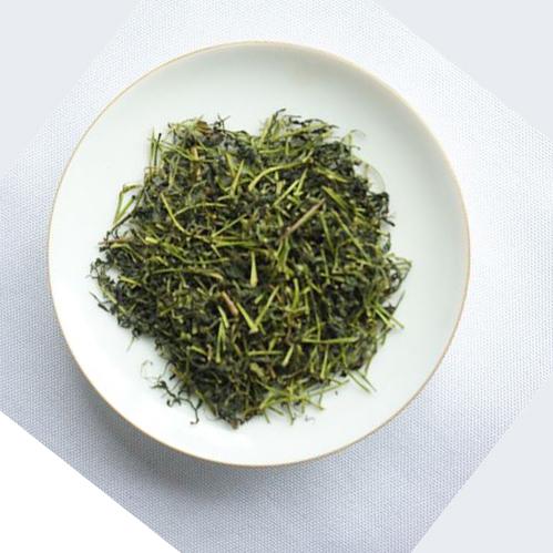 Chinese Herb Medicine Gynostemma Pentaphyllum (jiaogulan) Leave - 4uTea | 4uTea.com