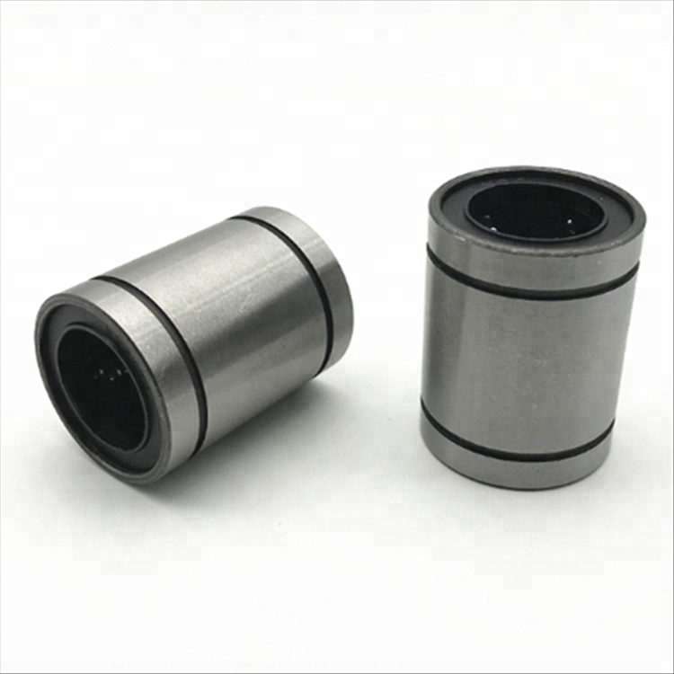 Liner bearing (70)