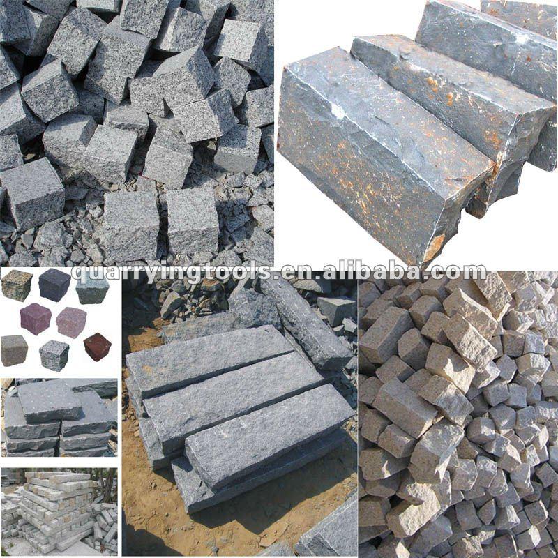 gem stone cutting machine