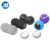 Electric deep tissue foam roller Vibrating Sports Recovery Peaunt Massage Ball
