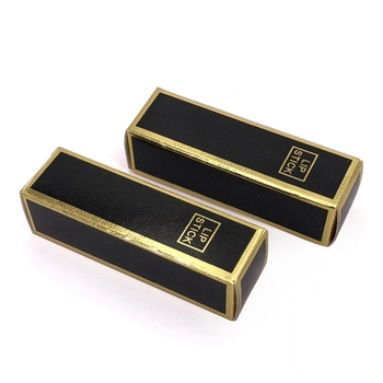 Wholesale custom printed perfume box printing luxury perfume packaging box dubai perfume box