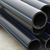 China high quality low price factory supply 160mm hdpe pipe