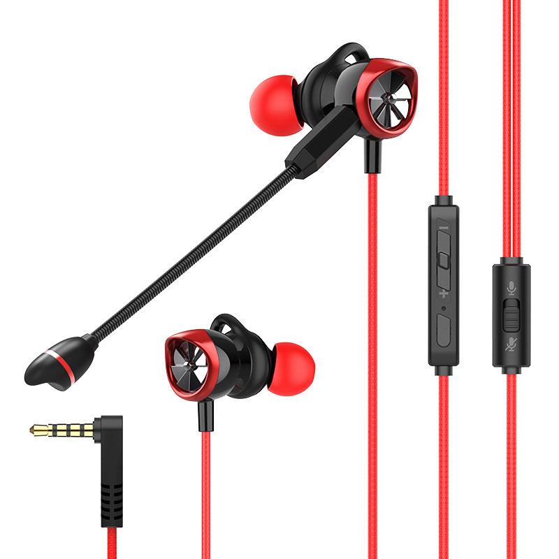 Grossiste fil ecouteur Acheter les meilleurs fil ecouteur