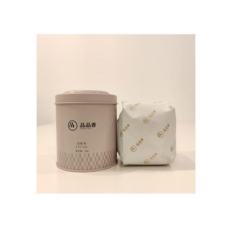 Professional Supply Fuding High Mountain Organic White Tea Made In China - 4uTea   4uTea.com