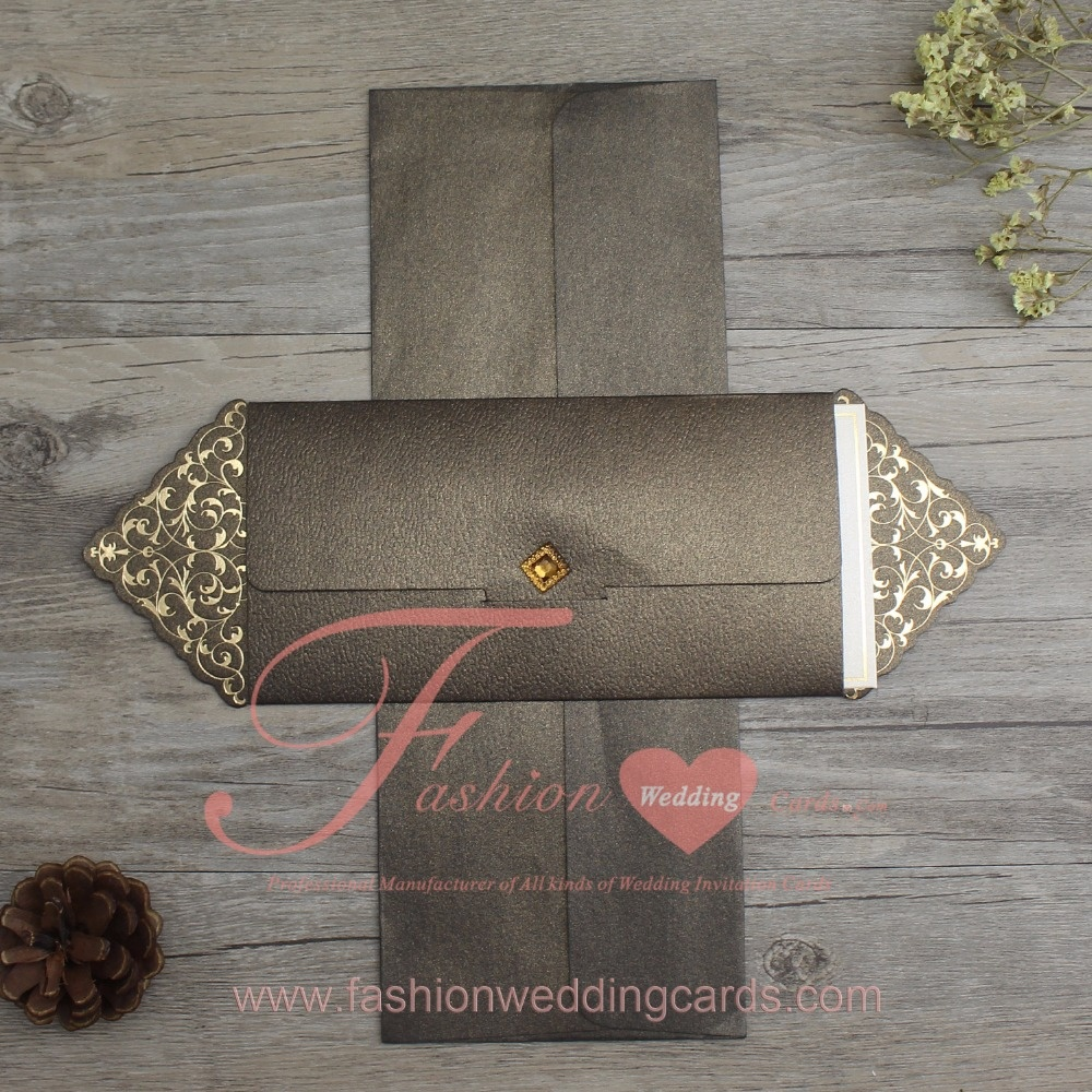 online whole handmade cheap create design nepali wedding