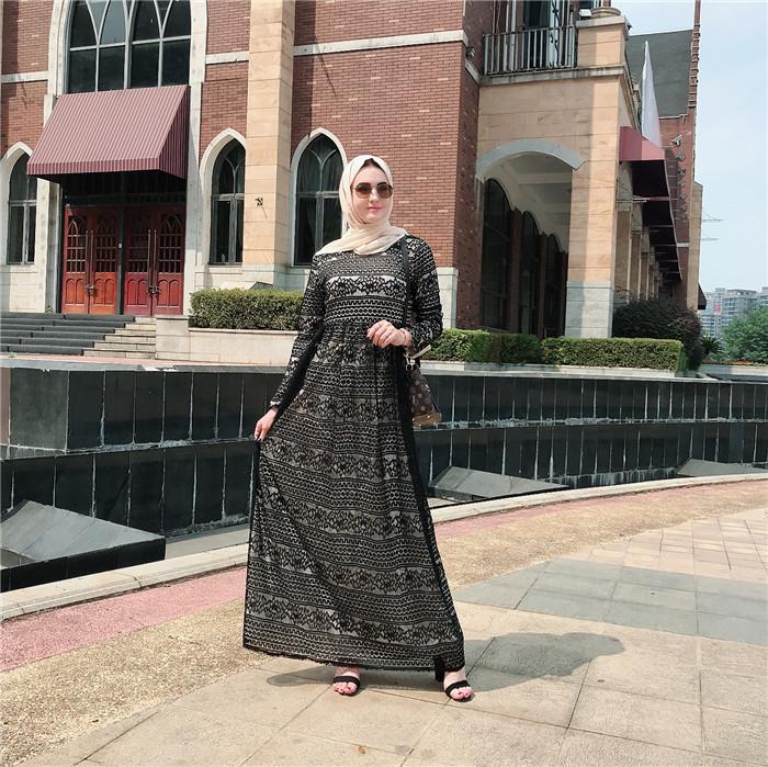 Grossiste Modele Robe Musulmane Acheter Les Meilleurs Modele Robe Musulmane Lots De La Chine Modele Robe Musulmane Grossistes En Ligne Alibaba Com