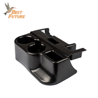 Auto Interior Accessories Parts Custom Cup Holder for Car