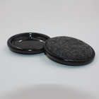 Furniture self adhesive eva foam pads