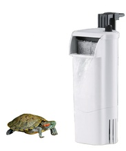 Sunsun Hot Selling Hn Serie Interne Filter Fabriek Direct Product <span class=keywords><strong>Aquarium</strong></span> Vissen Tanks Waterval Filter Voor Fish <span class=keywords><strong>Tank</strong></span>