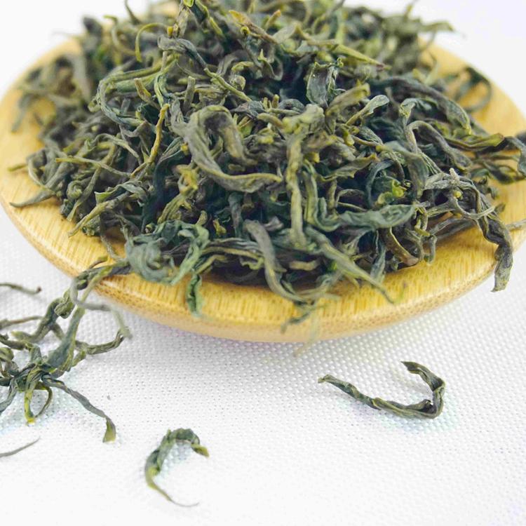 China supply loose tea shops laxative tea green - 4uTea | 4uTea.com