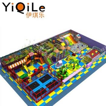 Fantasy Taman Permainan Kanak Kanak Dalam Dengan Anak Anak Selop Buy Anak Anak Selop Taman Permainan Kanak Kanak Dalam Product On Alibaba Com