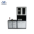 Durable Direct Deal Steel Exquisite Ckd Iron Thin File Files Gray Office Small Metal Cupboard