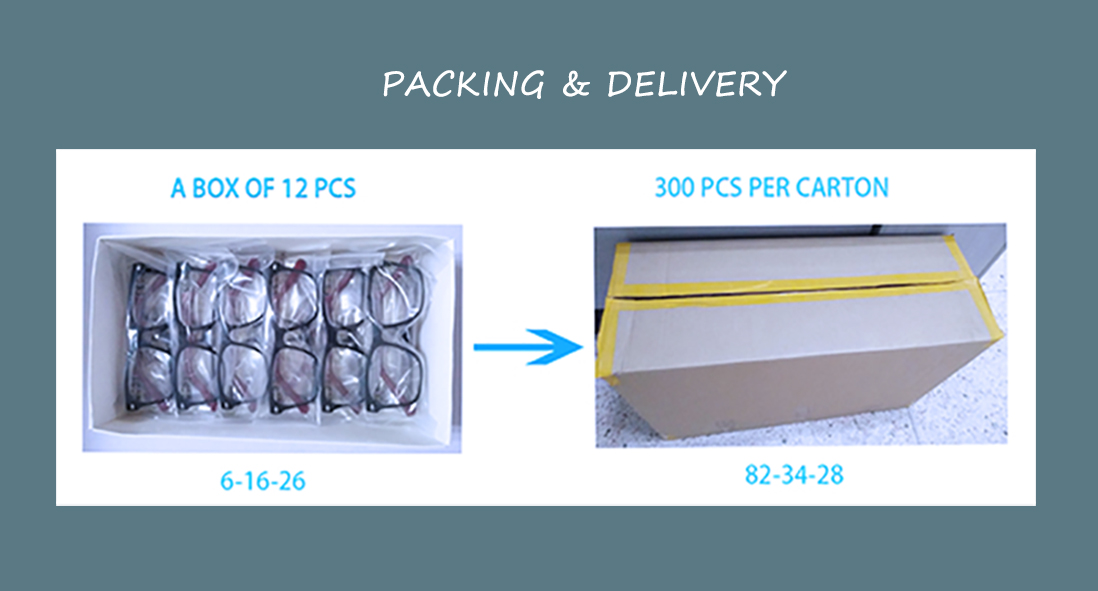Packing&Delivery 2.jpg