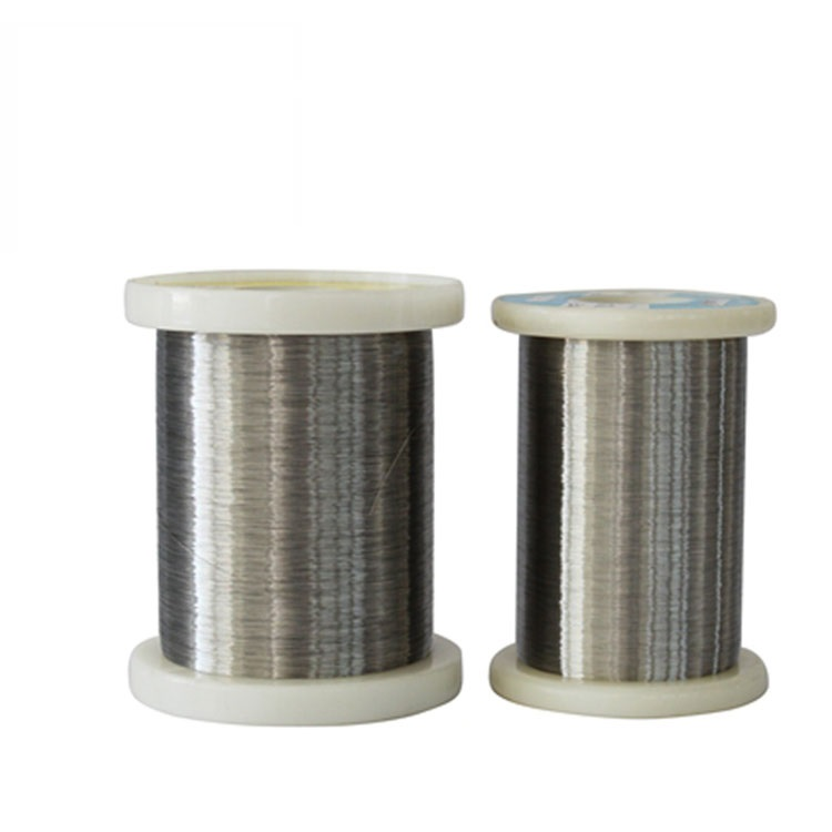 manufacture supply nichrome 80 nicr 8020 resistance <strong>wire</strong>