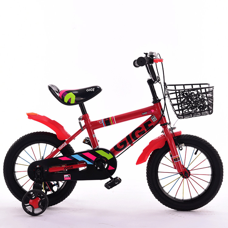 Target Kids Bikes For 3 Years Old /price Children Bicycle Four Wheels /  Pictures Baby Cycle - Buy Kids 4 Wheel Bike,Children Bicycle,Pictures Baby