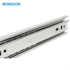 /product-detail/45mm-monsoon-soft-close-extension-table-mechanism-drawer-slide-rail-62417979172.html