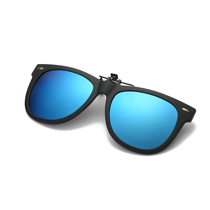 <strong>Custom</strong> Oversized Sunglasses Women fashion sunglasses, 2019 Fashion <strong>Shades</strong> UV400 Vintage <strong>Custom</strong> Brand Sunglasses