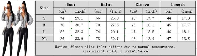 * GC-22229 дешевая цена серый с капюшоном с длинным рукавом для похудения Повседневная блузка пальто женские топы и блузки
