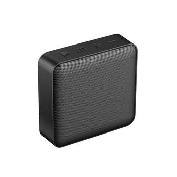 8 New Metal Bluetooth Speaker Home Table Square Flat Smart Echo Wireless  Bluetooth Speakers - Buy Fm Radio Speaker,Wireless Bluetooth