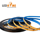 Hot Seller USD3.2/M Factory Fast Delivery Dc12v 360chips/m CRI 90 Flexible Led COB Strip For Any Linear Lighting
