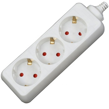 electrical extension wire sockets switches