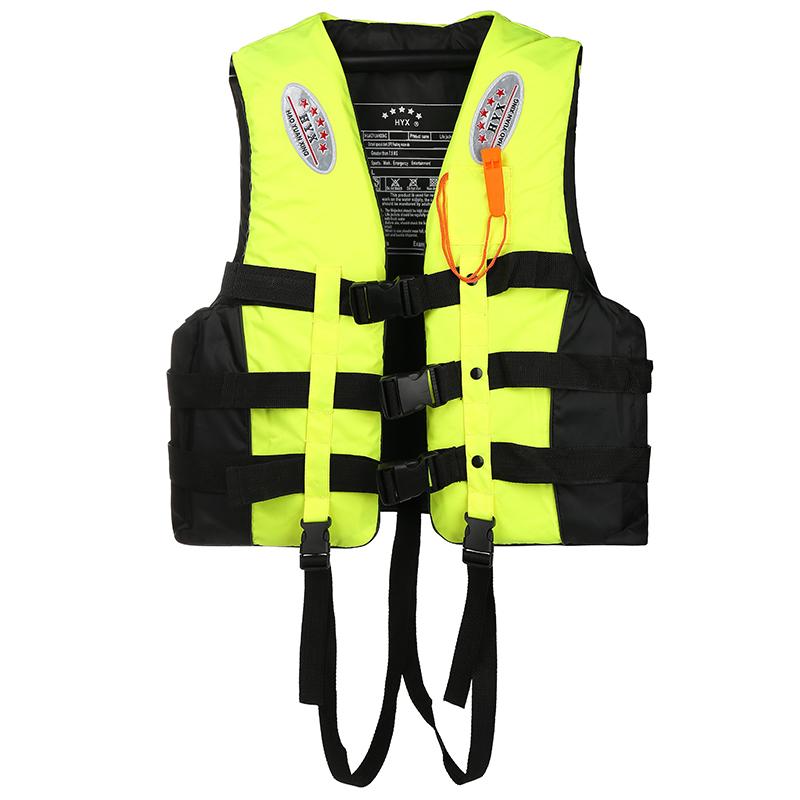 Customized Color Wholesale price personalize custom adult marine kayak thin swimsuit inflatable fishing life jacket