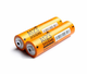 A123 AHR32113 3.2V 4.5Ah Lifepo4 Battery Cell Rechargeable Lithium Ion 70C Discharge M1ultra-B For Battery Pack