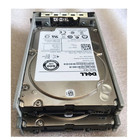 Factory Wholesale Dell hdd 1tb 8tb hdd hard drive disk