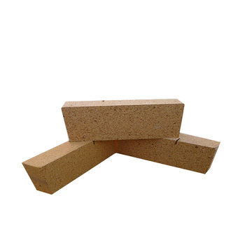 Low price heat insulation refractory fire clay brick for cleaver-brooks boilers