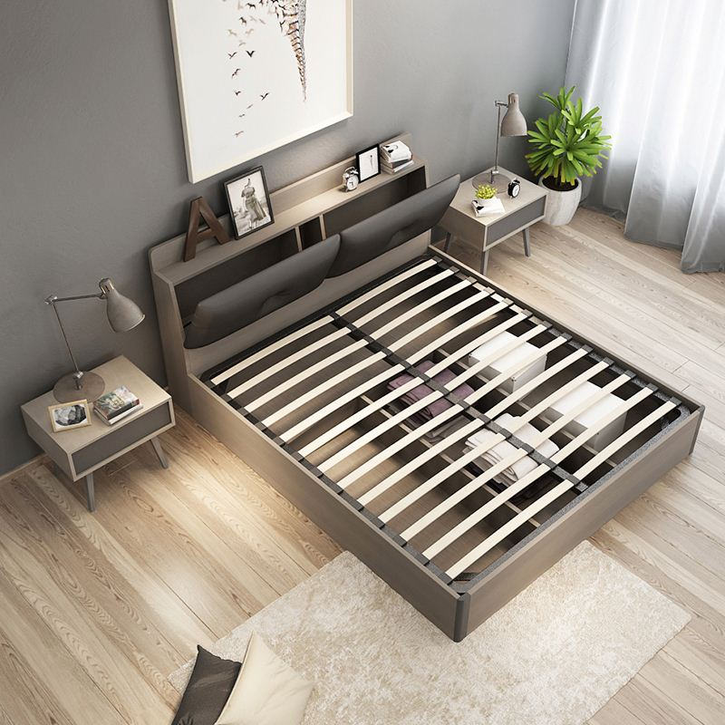 Emas Manufacturer Complete Set Kamar Tidur Kamar Tidur Klasik Set