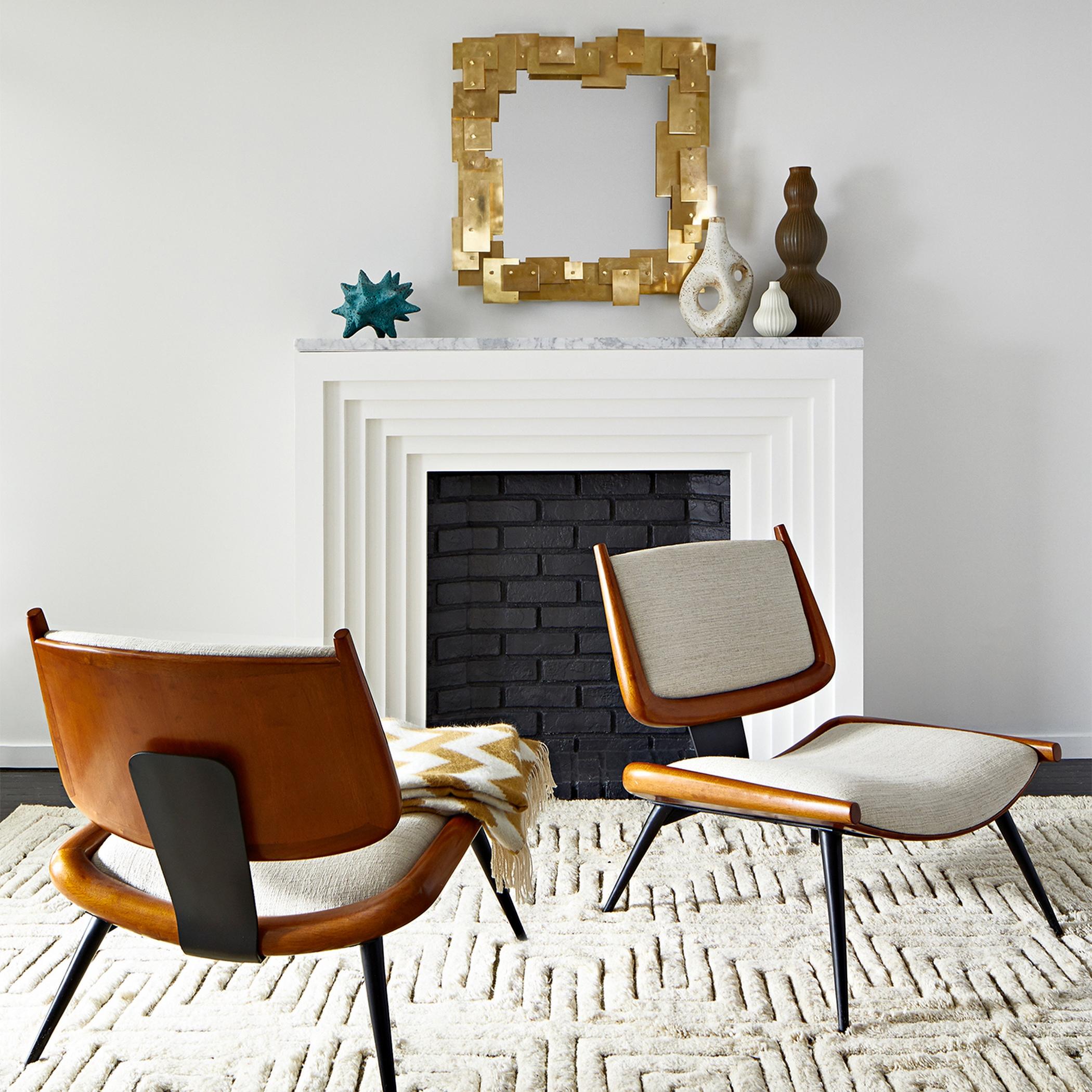 Terrific Foshan Aliye Furniture Co Limited Furniture Lights Ncnpc Chair Design For Home Ncnpcorg