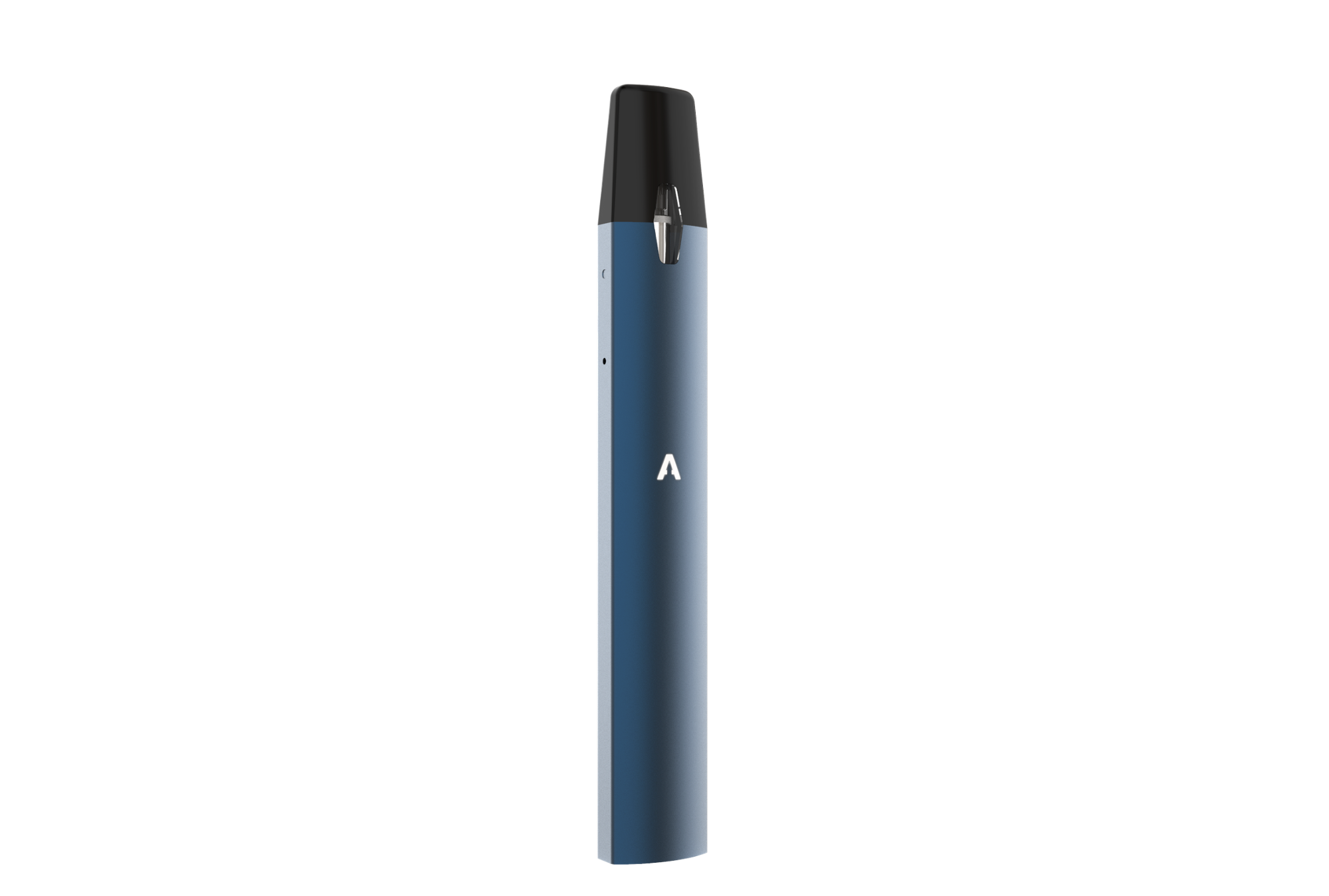 Online shopping usa 510 buttonless cbd vape pen adjustable voltage vape health vape stick electronic cigarette rechargeable pen