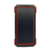 Universal 20000mah Dual USB Portable Solar Panel Power Bank Case For Galaxy note 3