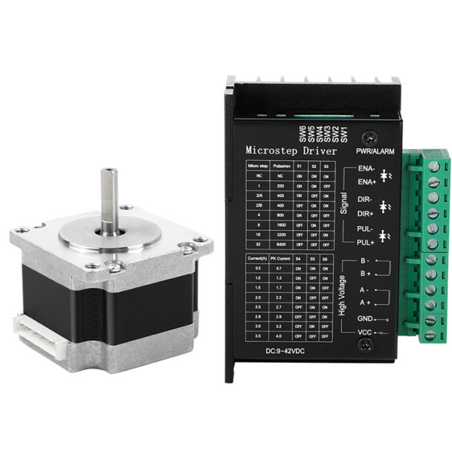 Automatic Sanitizer Stepper Motor Paso A Sm02 Suzuki Sx4 Laser Cutting Machine Motors Manufacturers In India