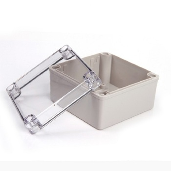 Rj45 junction box outdoor cable junction box made in china