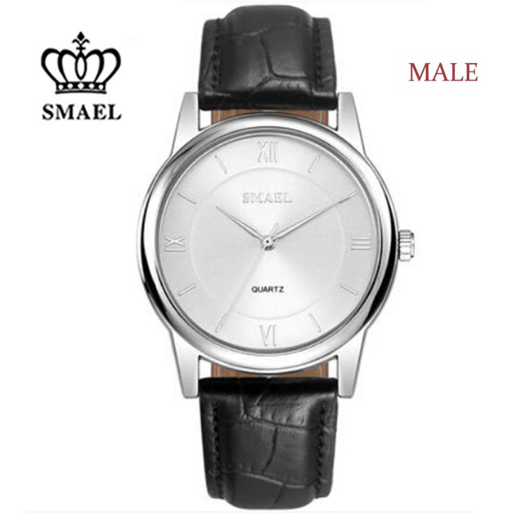 Часы продам дешевые в перми нормо часа стоимость